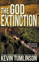 The God Extinction