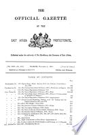 1919年11月5日