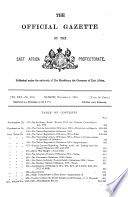 Nov 5, 1919