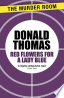 Red Flowers for Lady Blue Book PDF