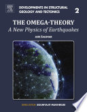 The Omega-Theory