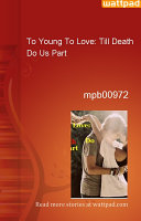 Pdf To Young To Love: Till Death Do Us Part