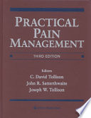 Practical Pain Management