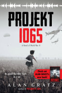 Projekt 1065 [Pdf/ePub] eBook