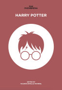 Fan Phenomena  Harry Potter