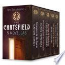 The Chatsfield Novellas Box Set Volume 2