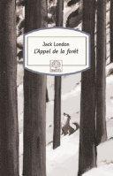 L'Appel de la forêt [Pdf/ePub] eBook