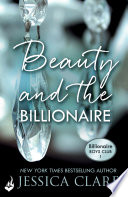 Beauty and the Billionaire  Billionaire Boys Club 2