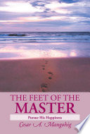 The Feet Of The Master