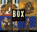 BOX: Henry Brown Mails Himself to Freedom Pdf/ePub eBook