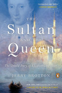 The Sultan and the Queen Pdf/ePub eBook