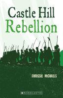 Castle Hill Rebellion