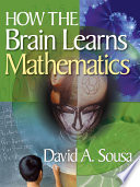 How the Brain Learns Mathematics Book