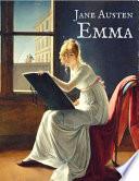 Emma  English Edition