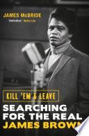 Kill  Em and Leave Book PDF
