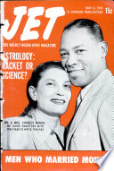 May 6, 1954