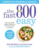 The Fast 800 Easy Book PDF