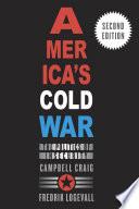America s Cold War Book PDF