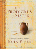 The Prodigal s Sister