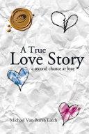 A True Love Story Pdf/ePub eBook