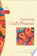 Experiencing God s Presence Book PDF