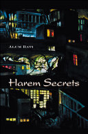 Harem Secrets