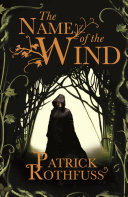 Pdf The Name of the Wind