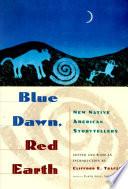 Blue Dawn, Red Earth