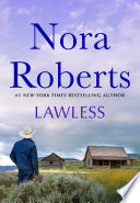 Read Online Lawless For Free