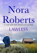 Lawless Pdf/ePub eBook