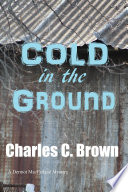 Cold In The Ground
