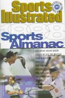Sports Almanac