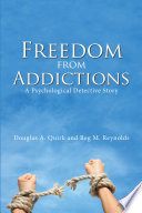 Freedom From Addictions Book PDF