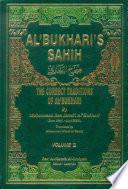 THE CORRECT TRADITIONS OF AL BUKHARI 1 4 VOL 4 Book PDF