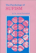 The Psychology of Sufism