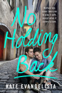 No Holding Back [Pdf/ePub] eBook