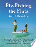 Fly Fishing the Flats