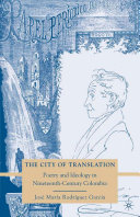 The City of Translation [Pdf/ePub] eBook