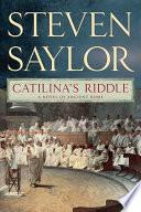 Catilina s Riddle