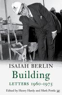 Book Of Isaiah Personal Impressions Of Isaiah Berlin [Pdf/ePub] eBook