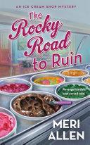 The Rocky Road to Ruin [Pdf/ePub] eBook