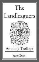 The Landleaguers Pdf/ePub eBook
