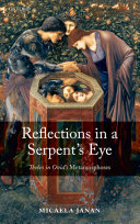 Reflections in a Serpent's Eye