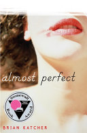 Almost Perfect ebook