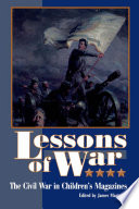 Lessons of War