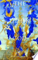 Free The Other God Read Online