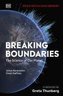 Breaking Boundaries Pdf/ePub eBook