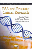 PSA and Prostate Cancer Research