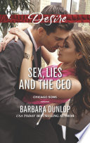 Sex  Lies and the CEO