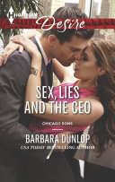 Pdf Sex, Lies and the CEO